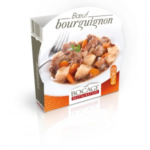 boeuf-burguignon